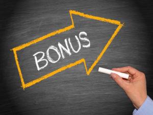 Bonus Docente: anche quest'anno solo l'80% delle somme