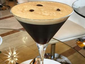Caffè shakerato: la ricetta del caffè freddo e goloso da preparare a casa