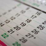 """PON """"Per la scuola"""": aggiornamento dei termini di scadenza dell'avviso relativo all'alternanza scuola lavoro"""