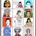 Percorso didattico sull'educazione e il rispetto delle differenze di genere