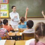 Assunzioni in ruolo 2017/2018: pubblicati i contingenti per il personale docente
