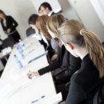Carta dei diritti e doveri degli studenti in alternanza: nulla di fatto in Conferenza Unificata