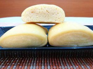 Panini cinesi al vapore (mantou): la ricetta originale