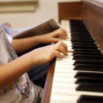 Organici scuola 2017/2018: licei musicali, la FLC CGIL promuove il ricorso al Tar Lazio