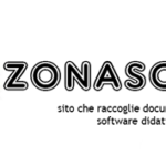 Zonasostegno.it: risorse, documenti e software per la disabilità
