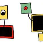 Nativi digitali: il mito della generazione hi-tech