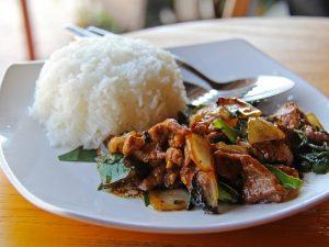Riso pilaf: la ricetta del piatto tipico della cucina turca