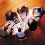 Tavolo tematico delle semplificazioni su organizzazione scolastica e personale. Esonero per i vicari. Concorso per i DSGA