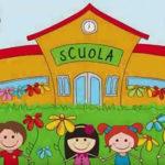 La mia scuola – Traccia del tema per la classe terza della scuola primaria