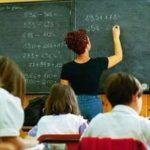 Scuola, insegnanti: chi ruba 1500 giorni d'assenza e chi fa lezione con la febbre. Due mondi a confronto