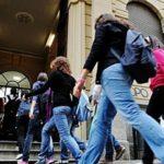 PON Per la scuola: pubblicati gli elenchi dei progetti autorizzati sulla lotta alla dispersione scolastica e formativa