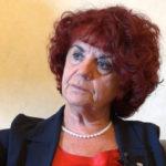 Docenti sottopagati: Ministra Fedeli d'accordo, ora Atto di indirizzo del rinnovo contrattuale