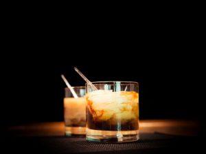 White Russian: la ricetta del cocktail dal sapore dolce e delicato