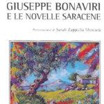 All'Ursino Recupero presentato il volume dell'italianista Maria Valeria Sanfilippo
