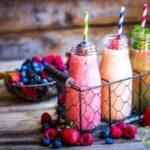 Detox food: cosa mangiare per purificare l'organismo