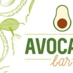 Ami l'avocado? A Roma nasce il primo Avocado Bar