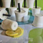 Simil Liuk al limone – ghiaccioli –