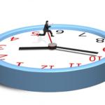 Riduzione della durata oraria: dai canonici 60 minuti a 50