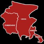 In Friuli Venezia Giulia oltre mille immissioni in ruolo