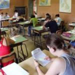 In presenza di alunni disabili massimo 20 studenti per classe