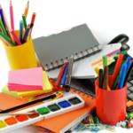 Diari, quaderni low cost, zaini e astucci griffati: quanto costa un corredo scolastico ?