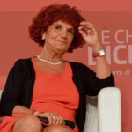 Valeria Fedeli: rilanciare conoscenze e competenze, necessarie nell'era di Industria 4.0