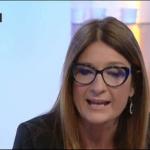 Simona Malpezzi e il tassello al nuovo percorso per diventare insegnanti della scuola secondaria
