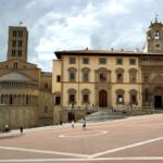 Ad Arezzo cercansi educatori di servizi per l'infanzia
