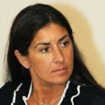 Elena Centemero: per migliorare la scuola serve l'introduzione del costo standard per alunno