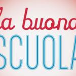 Trasferito da Pordenone a Verbania: un insegnante si sente vittima de La Buona Scuola