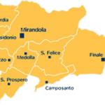 Mirandola (provincia di Modena) : selezione per 2 educatori nido