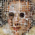 Collage: un'idea creativa e stimolante