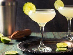 Daiquiri: la ricetta del cocktail caraibico fresco e intrigante