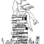 Lettori e scrittori