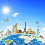 Il MAECI pubblica i posti vacanti all'estero