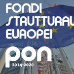 """PON """"Per la scuola"""": pubblicati gli elenchi dei progetti autorizzati relativi a licei coreutici, musicali e sportivi"""