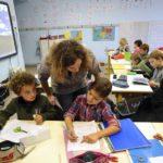 Gestire una classe correttamente è la vera sfida di un insegnante di oggi