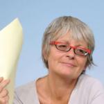 Annamaria Furlan (Cisl ): lavorare fino a 70 anni per tutti è inimmaginabile