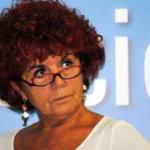 Valeria Fedeli: chi non è in grado di insegnare, deve accomodarsi altrove