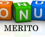 Bonus merito docenti: pubblicare i nominativi dei docenti destinatari è motivo di partecipazione e condivisione