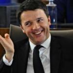 Matteo Renzi: penso a quanto ha sofferto Agnese per le vergognose cose che le hanno detto sulla buona scuola