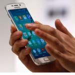 Uso dello smartphone in classe: opportunità didattica o rischio disattenzione ?