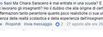 Roberto Sani: Chiara Saraceno è mai entrata in una scuola?