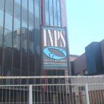 I servizi e le prestazioni INPS (ex INPDAP ed ex ENAM) per i dipendenti pubblici