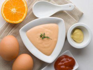 Salsa rosa: la ricetta della salsa cocktail gustosa e dal sapore delicato