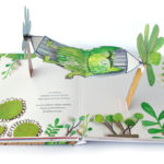 Libri sulle emozioni per bambini: quali sono i migliori?