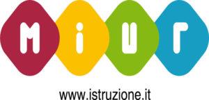 Lo sviluppo di competenze digitali nella scuola italiana: accordi Google-MIUR  e Miur-HP Italy