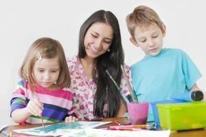 Messa a disposizione sostegno 2017: puoi insegnare anche senza avere la specializzazione