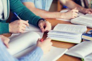 Nuovo concorso per docenti: scadenza 31 agosto. Requisiti d'accesso