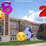 Dislessia: Quanto ne sanno le scuole? Un voto per scoprirlo